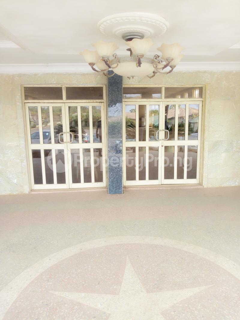 10 bedroom Hotel/Guest House Commercial Property for sale deeper life camp area Osogbo Osun - 2