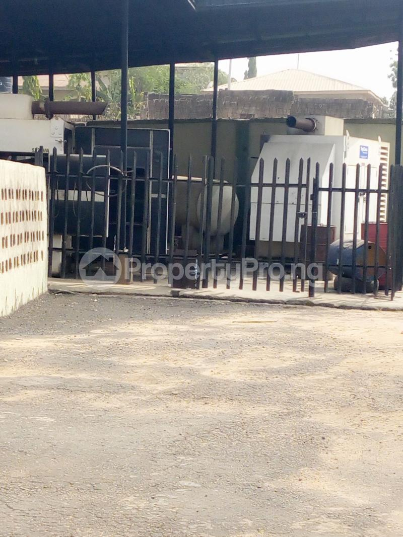 10 bedroom Hotel/Guest House Commercial Property for sale deeper life camp area Osogbo Osun - 6