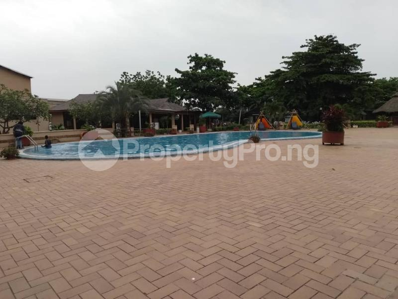 10 bedroom Hotel/Guest House Commercial Property for sale - Festac Amuwo Odofin Lagos - 12