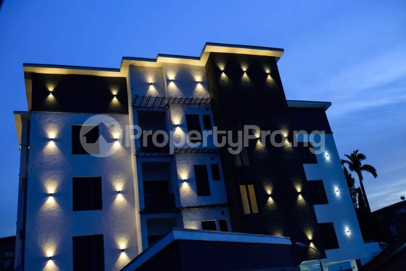 10 bedroom Hotel/Guest House Commercial Property for sale - Festac Amuwo Odofin Lagos - 19