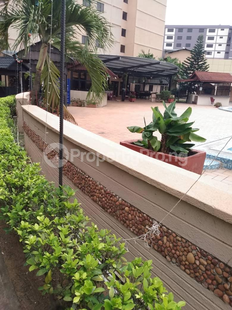 10 bedroom Hotel/Guest House Commercial Property for sale - Festac Amuwo Odofin Lagos - 7