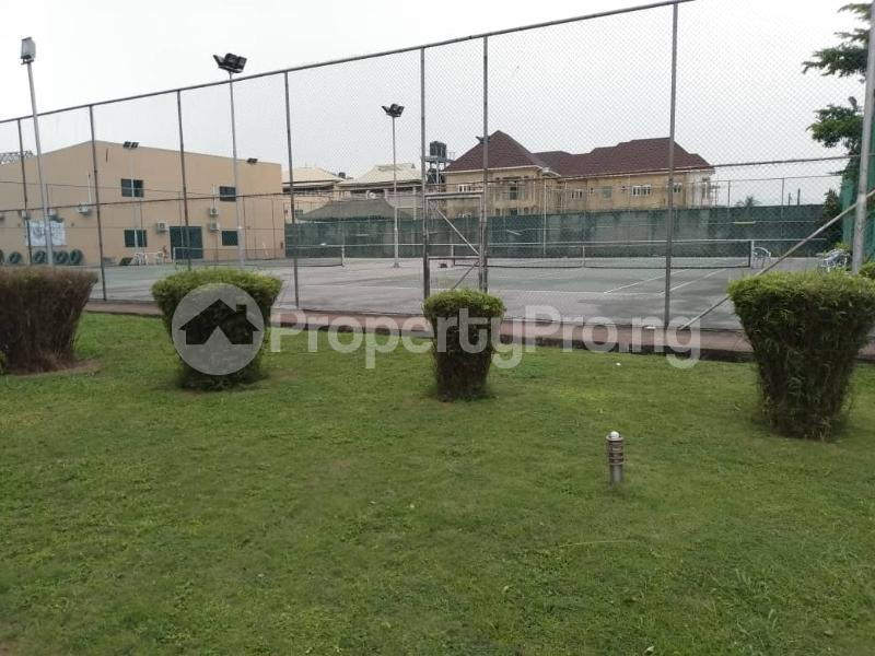 10 bedroom Hotel/Guest House Commercial Property for sale - Festac Amuwo Odofin Lagos - 8