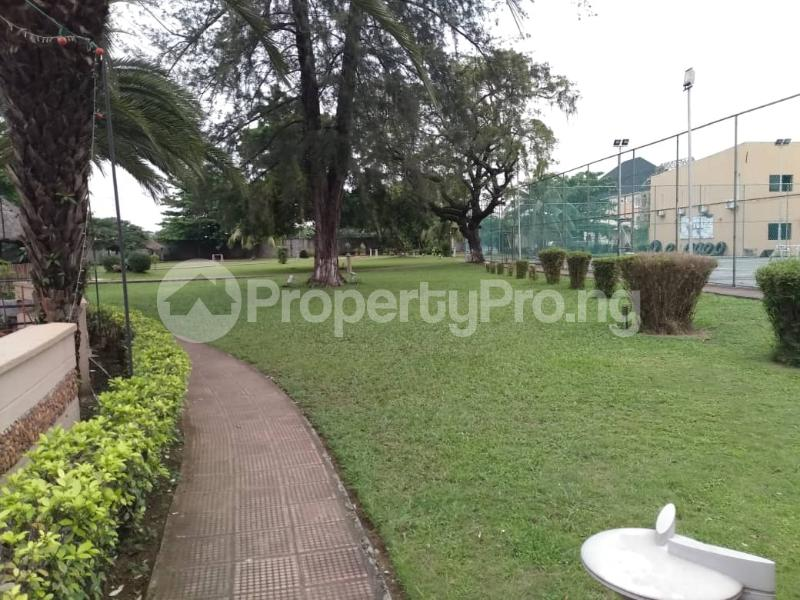 10 bedroom Hotel/Guest House Commercial Property for sale - Festac Amuwo Odofin Lagos - 10
