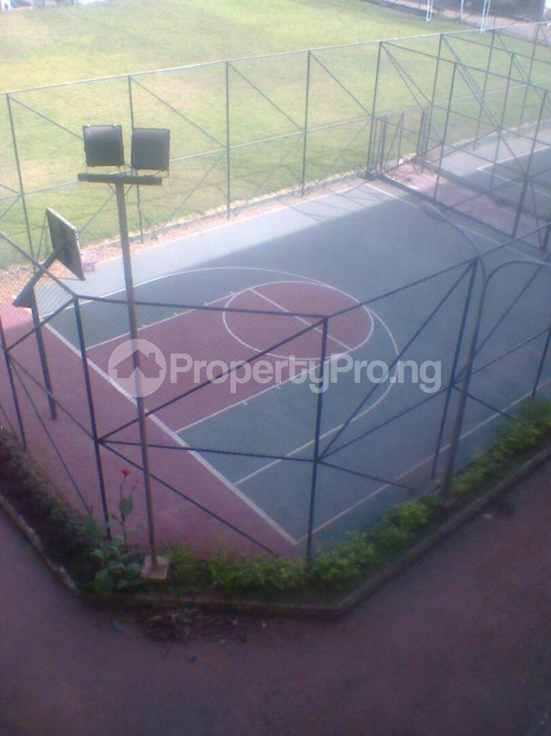 10 bedroom Hotel/Guest House Commercial Property for sale - Festac Amuwo Odofin Lagos - 11