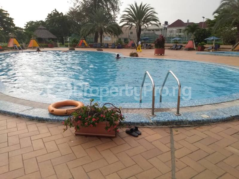 10 bedroom Hotel/Guest House Commercial Property for sale - Festac Amuwo Odofin Lagos - 17