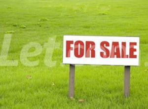 Land for sale Ilesa Road Akure Akure Ondo - 0
