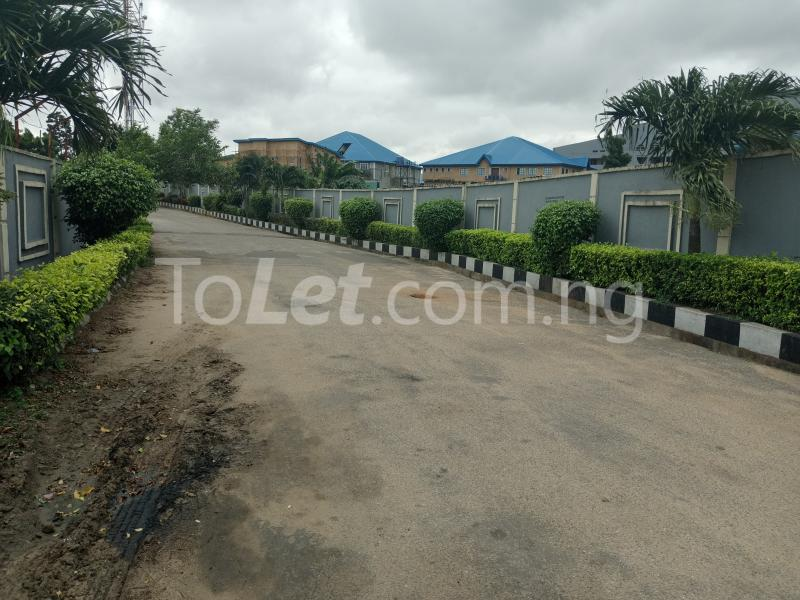 3 bedroom Flat / Apartment for rent Ogudu GRA phase2 private estate Ogudu GRA Ogudu Lagos - 9
