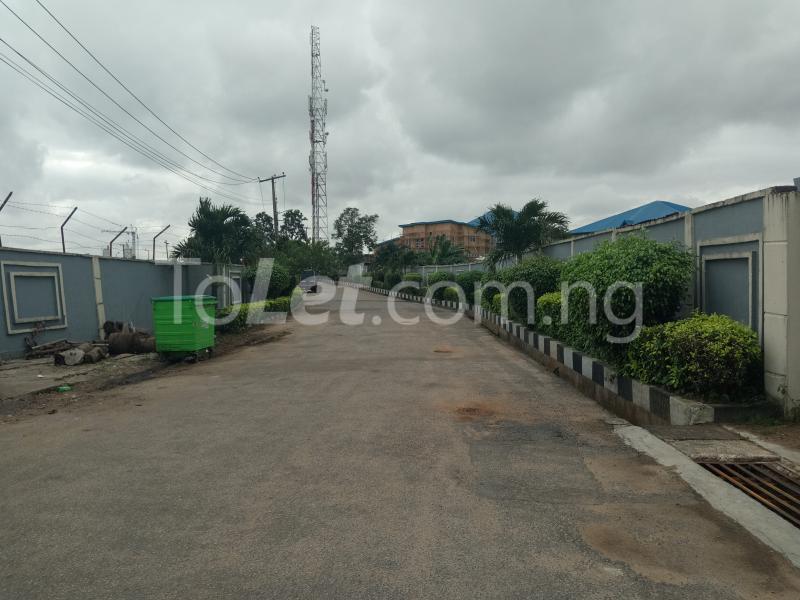 3 bedroom Flat / Apartment for rent Ogudu GRA phase2 private estate Ogudu GRA Ogudu Lagos - 11
