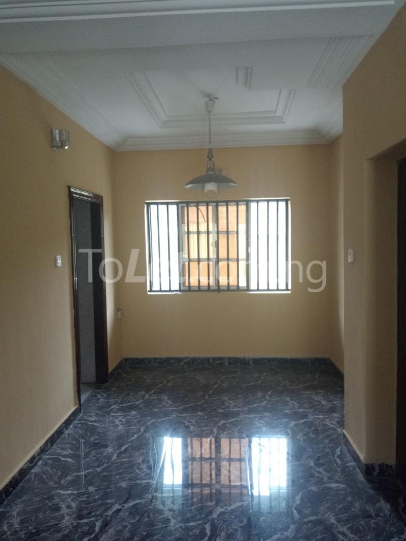 3 bedroom Flat / Apartment for rent Ogudu GRA phase2 private estate Ogudu GRA Ogudu Lagos - 6