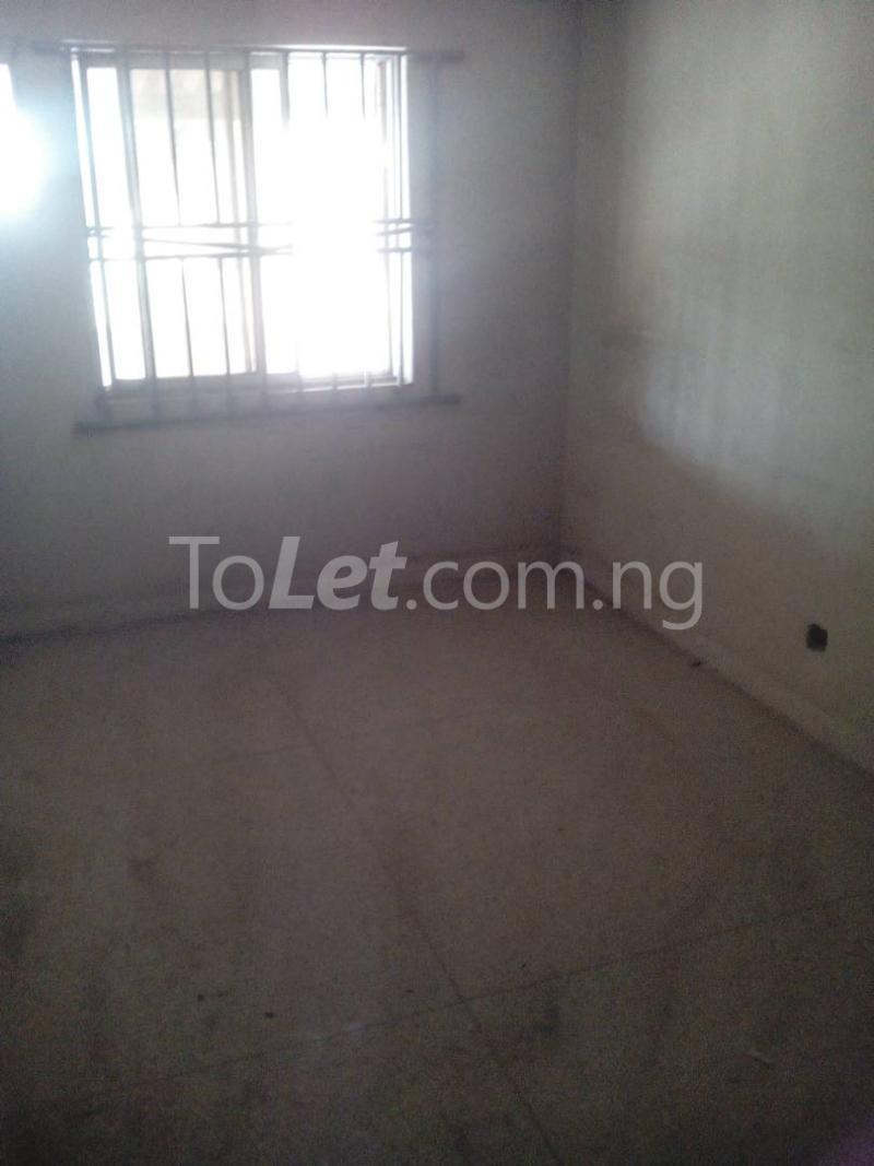 3 bedroom Commercial Property for rent road safety Berger Ojodu Lagos - 10