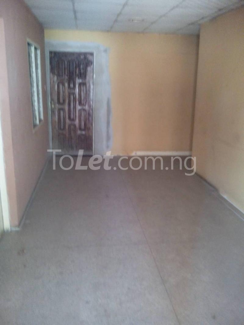 3 bedroom Commercial Property for rent road safety Berger Ojodu Lagos - 6