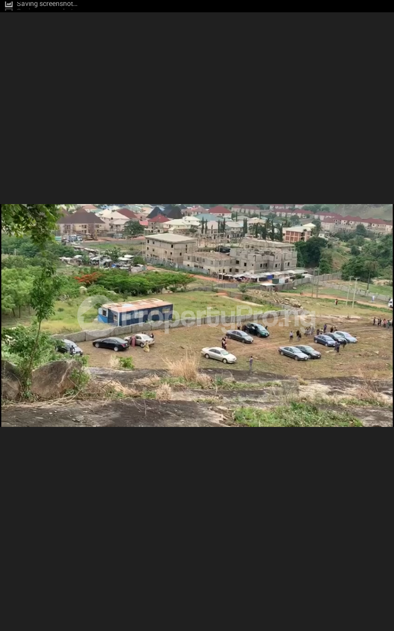 Residential Land Land for sale By apo NEPA Junction, before