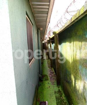 10 bedroom Hotel/Guest House Commercial Property for sale . Ohaji/Egbema Imo - 7