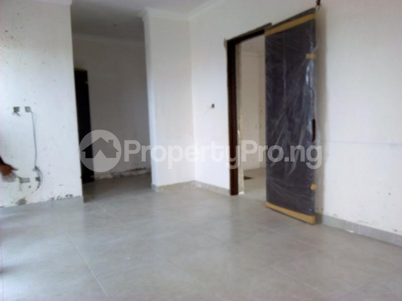 3 bedroom Massionette House for sale Close to Alpha Beach Lekki Phase 2 Lekki Lagos - 3