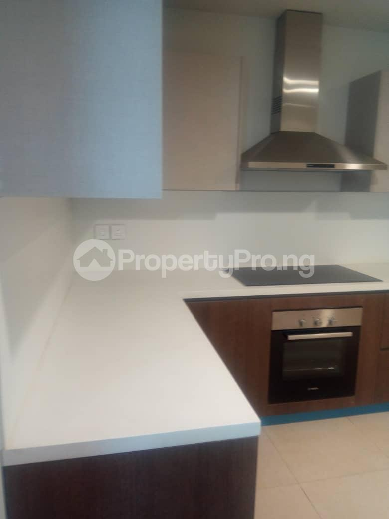 3 bedroom Flat / Apartment for sale Victoria  Island Victoria Island Extension Victoria Island Lagos - 5