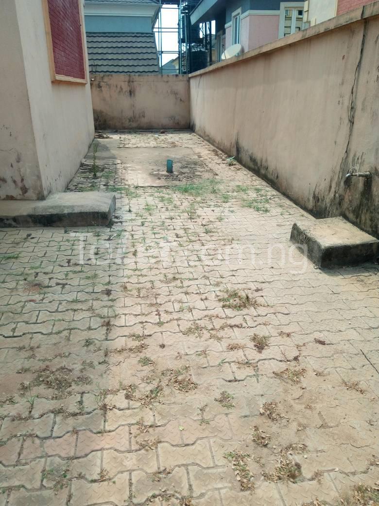 4 bedroom House for sale magodo shangisha GRA 2 Magodo Kosofe/Ikosi Lagos - 5