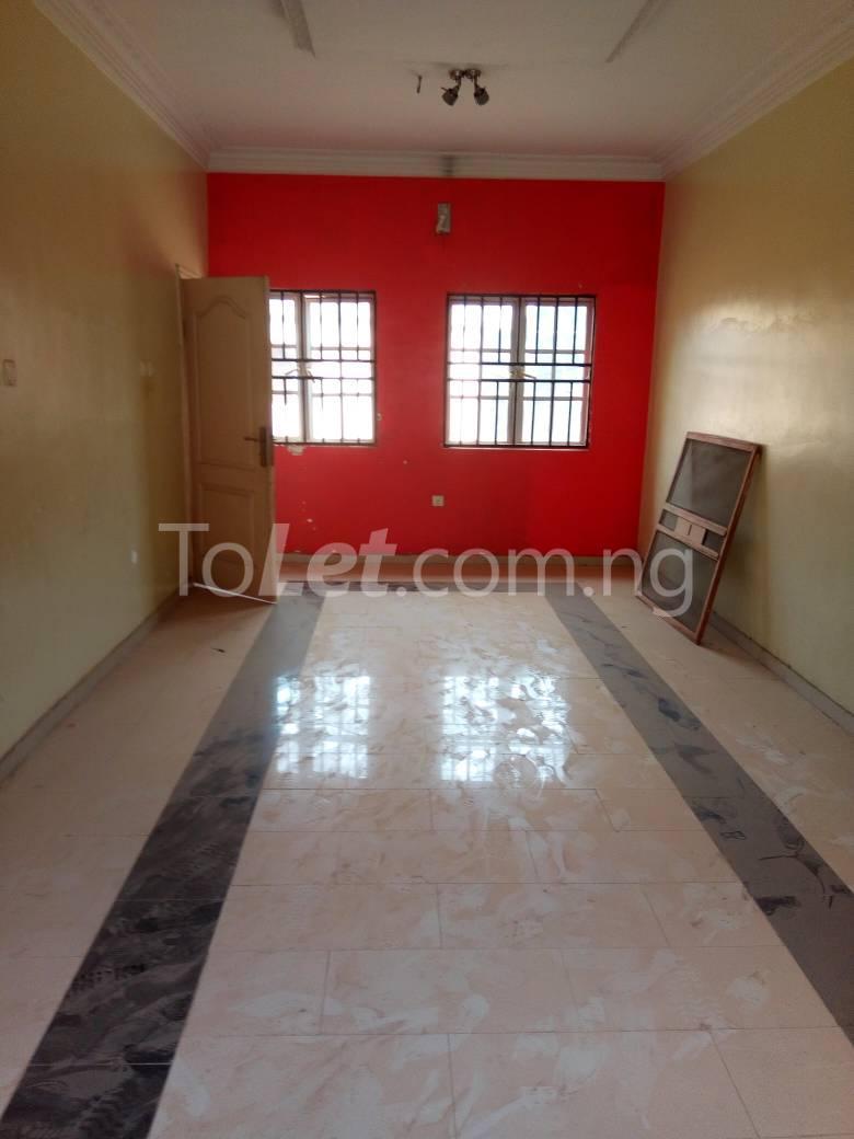 4 bedroom House for sale magodo shangisha GRA 2 Magodo Kosofe/Ikosi Lagos - 3
