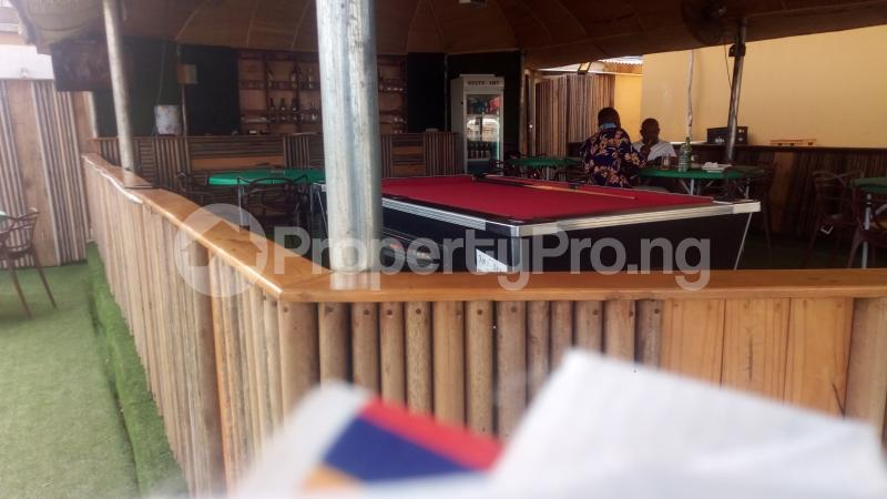 Hotel/Guest House Commercial Property for rent Off Admiralty way Lekki Phase 1 Lekki Lagos - 0