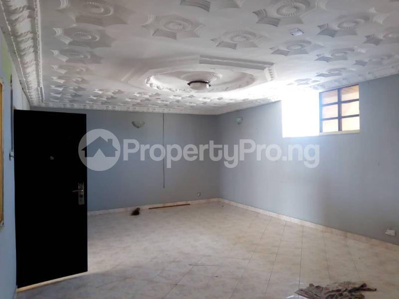 2 bedroom Flat / Apartment for rent Blenco  Sangotedo Ajah Lagos - 1