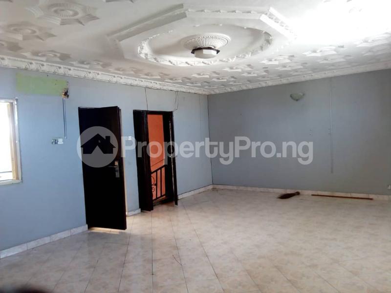 2 bedroom Flat / Apartment for rent Blenco  Sangotedo Ajah Lagos - 5