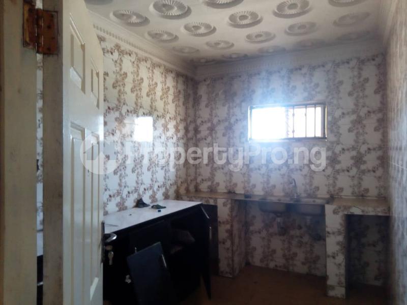2 bedroom Flat / Apartment for rent Blenco  Sangotedo Ajah Lagos - 4