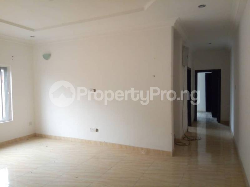 2 bedroom Flat / Apartment for sale ---- Osapa london Lekki Lagos - 7