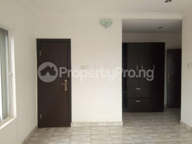 2 bedroom Flat / Apartment for sale ---- Osapa london Lekki Lagos - 5