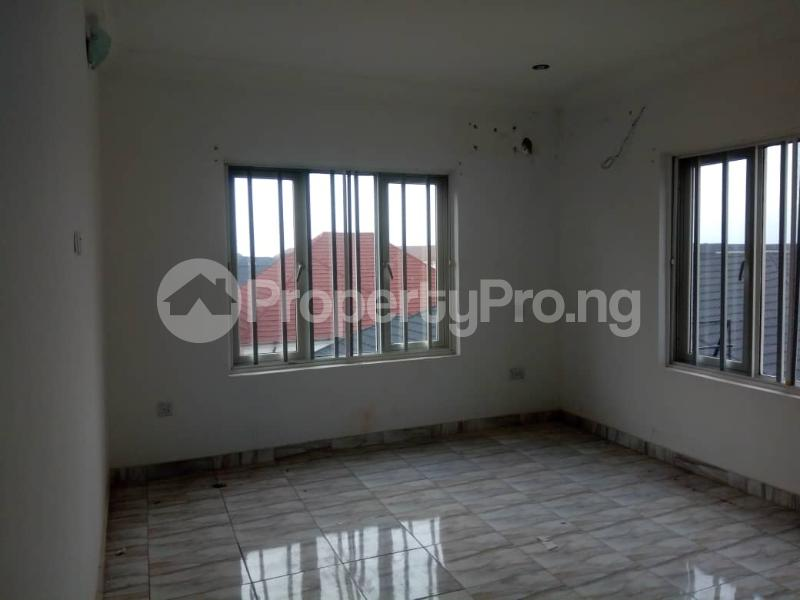 2 bedroom Flat / Apartment for sale ---- Osapa london Lekki Lagos - 3
