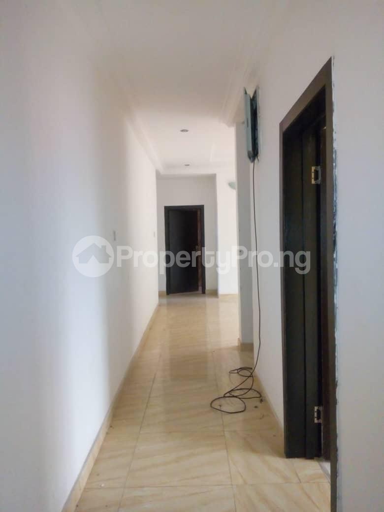 2 bedroom Flat / Apartment for sale ---- Osapa london Lekki Lagos - 9