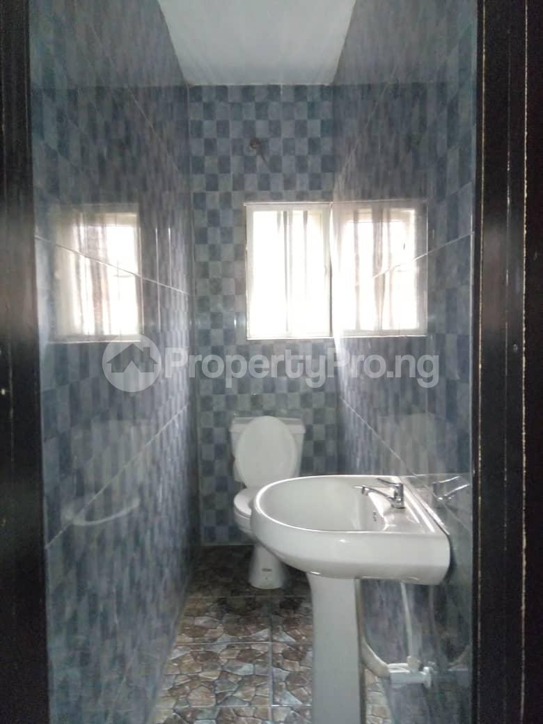 2 bedroom Flat / Apartment for sale ---- Osapa london Lekki Lagos - 12