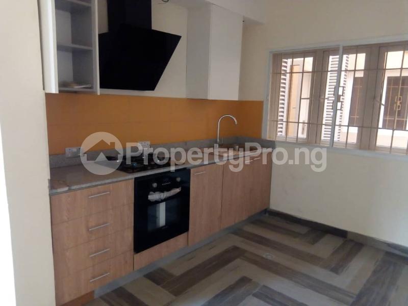 2 bedroom Flat / Apartment for rent Idado Idado Lekki Lagos - 4