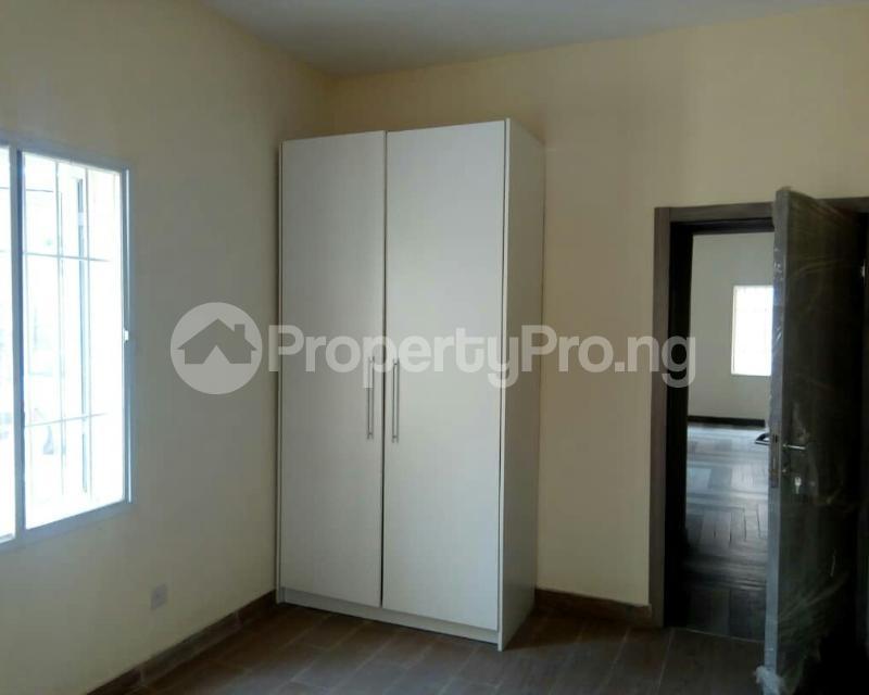 2 bedroom Flat / Apartment for rent Idado Idado Lekki Lagos - 1