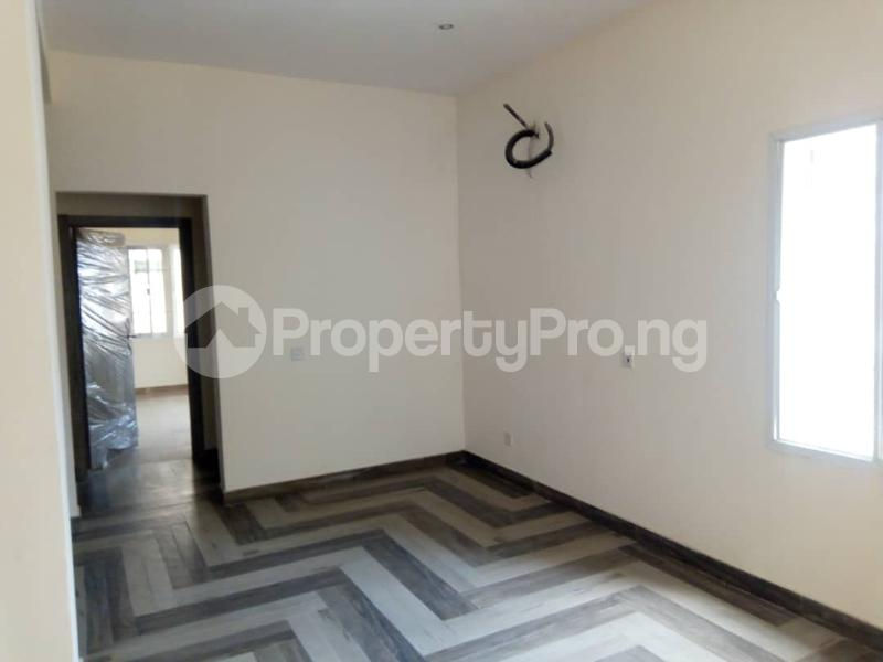 2 bedroom Flat / Apartment for rent Idado Idado Lekki Lagos - 3