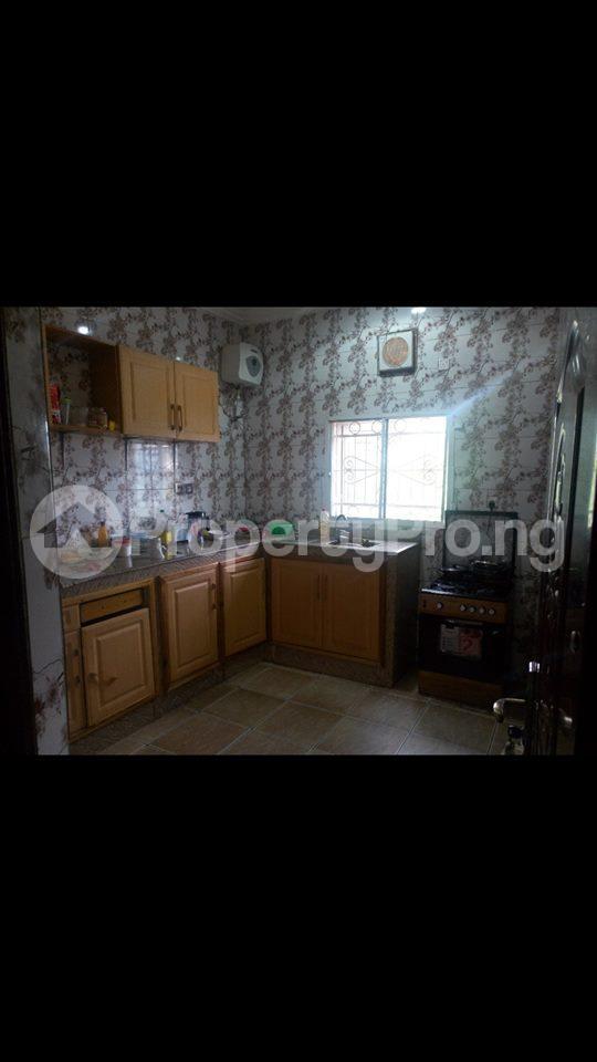 2 bedroom Flat / Apartment for rent satellite town Calabar Cross River - 5