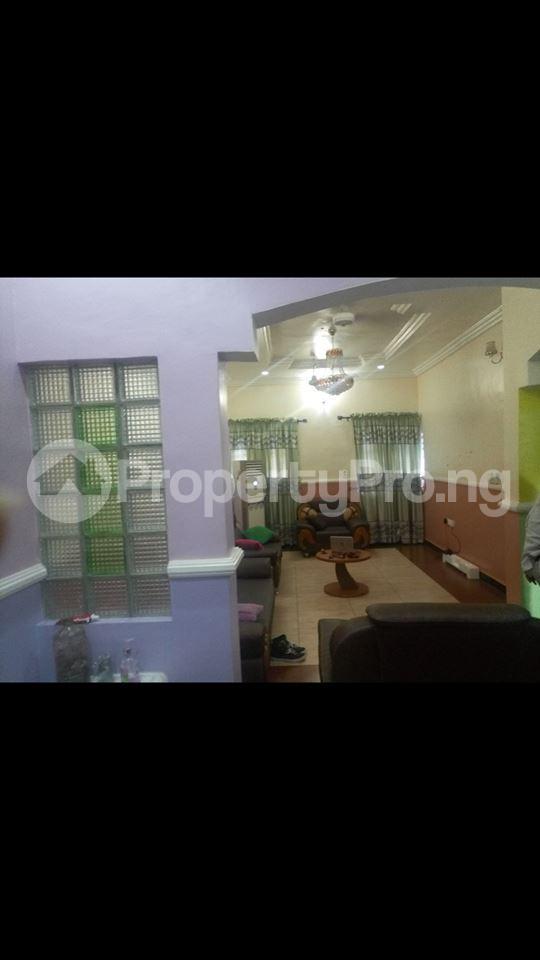2 bedroom Flat / Apartment for rent satellite town Calabar Cross River - 8