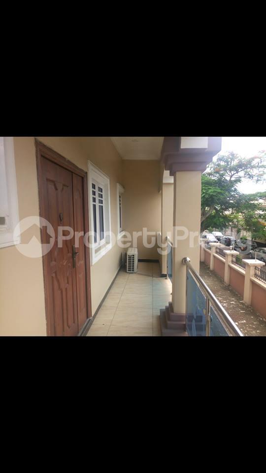 2 bedroom Flat / Apartment for rent satellite town Calabar Cross River - 10