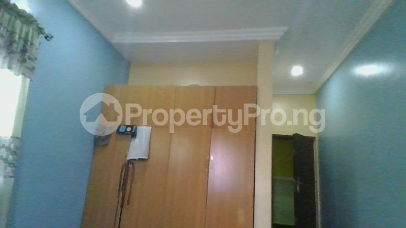 2 bedroom Flat / Apartment for rent satellite town Calabar Cross River - 4