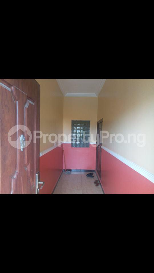 2 bedroom Flat / Apartment for rent satellite town Calabar Cross River - 12