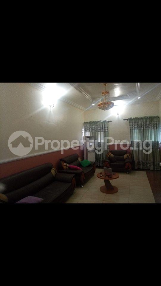 2 bedroom Flat / Apartment for rent satellite town Calabar Cross River - 11