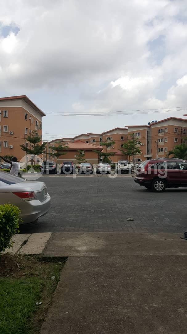 2 bedroom Flat / Apartment for rent Anthony Enahoro Estate Agidingbi Ikeja Lagos - 3