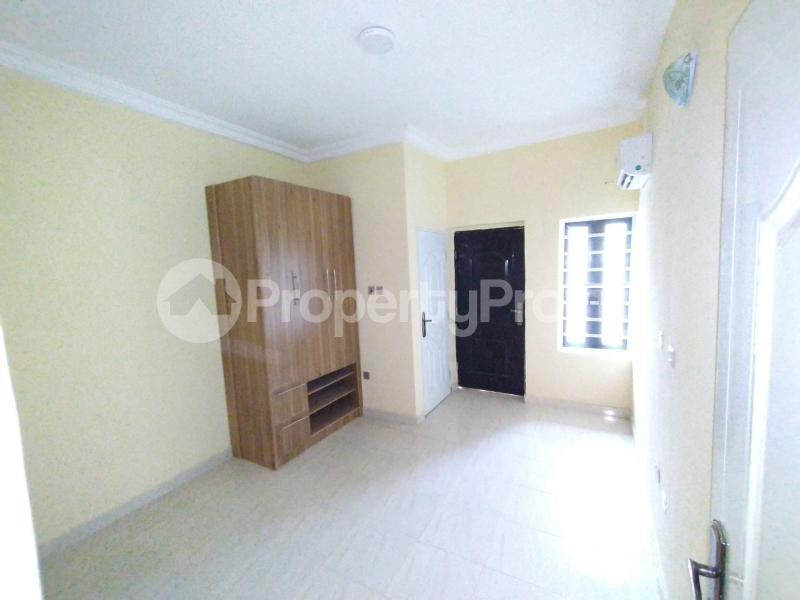 2 bedroom Flat / Apartment for rent Lekki Phase 2 Lekki Lagos - 7
