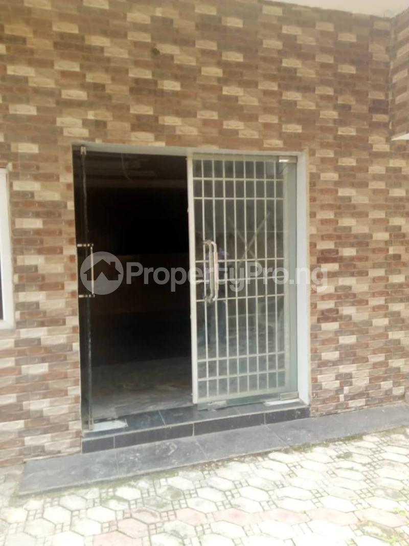 10 bedroom Hotel/Guest House Commercial Property for sale Area 11 FCDA GATE Central Area Abuja - 1