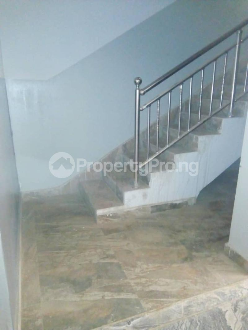 10 bedroom Hotel/Guest House Commercial Property for sale Area 11 FCDA GATE Central Area Abuja - 6