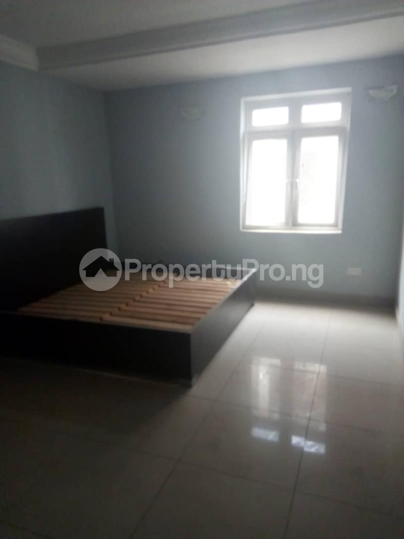 10 bedroom Hotel/Guest House Commercial Property for sale Area 11 FCDA GATE Central Area Abuja - 2