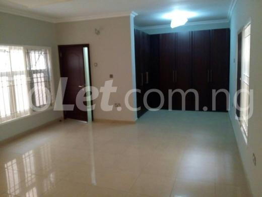 2 bedroom Flat / Apartment for rent - Ogudu GRA Ogudu Lagos - 2