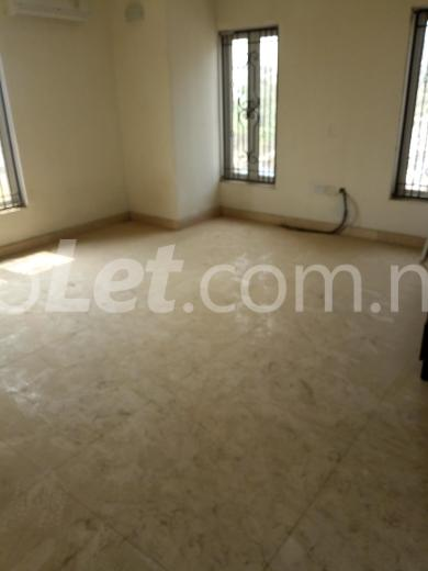 2 bedroom Flat / Apartment for rent - Ogudu GRA Ogudu Lagos - 4