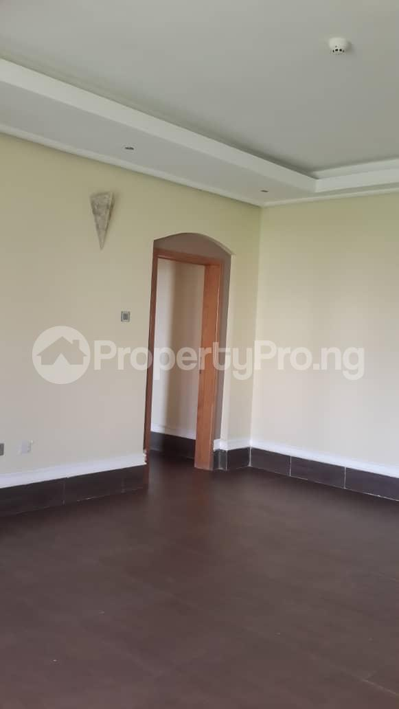 2 bedroom Penthouse Flat / Apartment for rent Inside the Estate waterfront Banana Island Ikoyi Lagos - 2