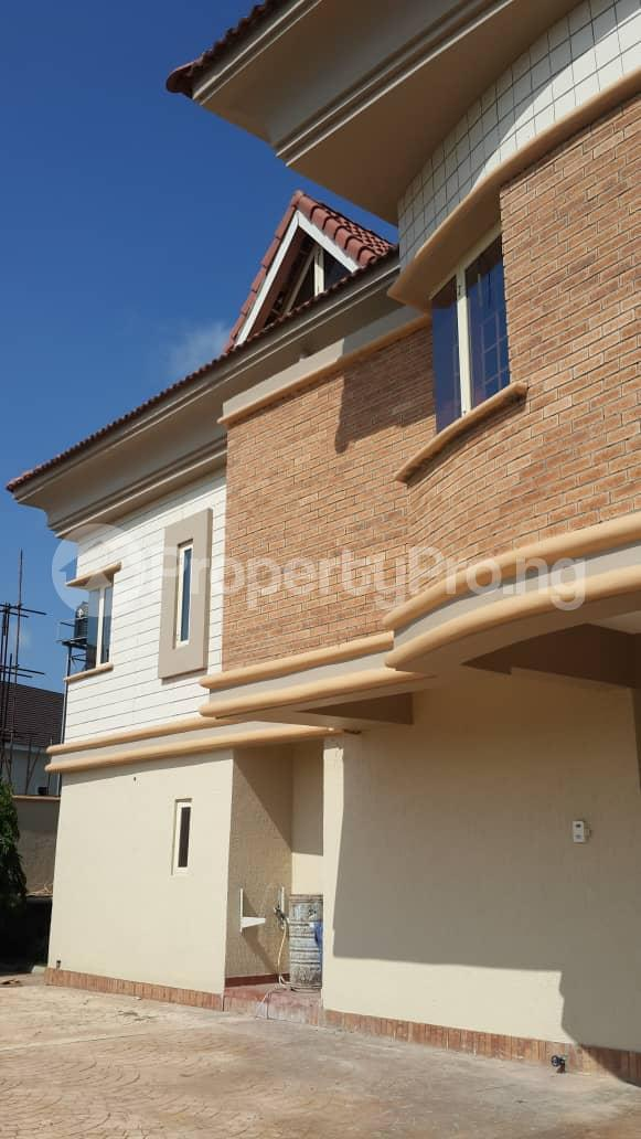 2 bedroom Penthouse Flat / Apartment for rent Inside the Estate waterfront Banana Island Ikoyi Lagos - 0