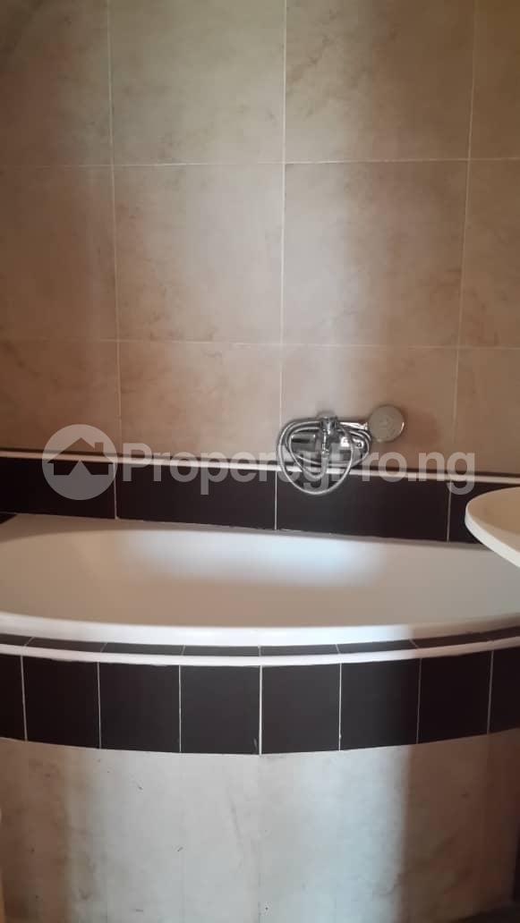 2 bedroom Penthouse Flat / Apartment for rent Inside the Estate waterfront Banana Island Ikoyi Lagos - 3