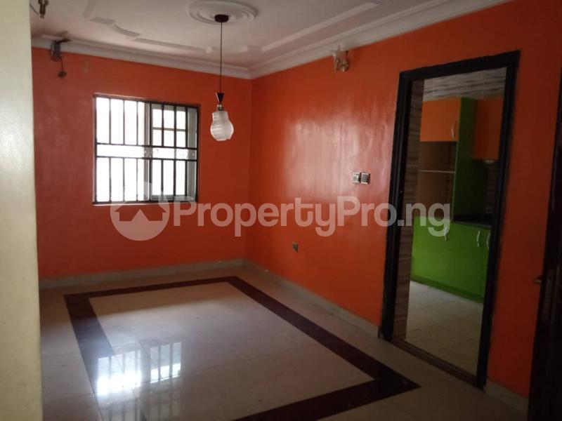 3 bedroom Flat / Apartment for rent Sangotedo Lagos - 5